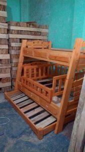 camarotes en madera de pino (9)