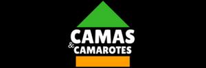 CamasyCamarotes.com