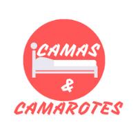 Logo_camas_y_camarotes_icono