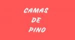 PRODUCTOS CAMAS Y CAMAROTES (1)