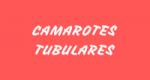 PRODUCTOS CAMAS Y CAMAROTES (2)