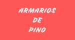 PRODUCTOS CAMAS Y CAMAROTES (3)