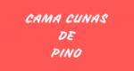 PRODUCTOS CAMAS Y CAMAROTES (4)