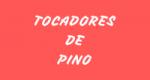 PRODUCTOS CAMAS Y CAMAROTES (5)
