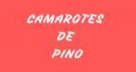 PRODUCTOS CAMAS Y CAMAROTES