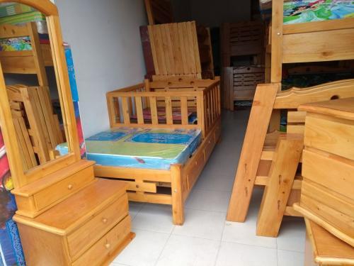 cama-cuna-en-madera-de-pino (5)