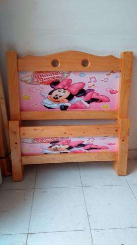 cama-cuna-en-madera-de-pino (7)